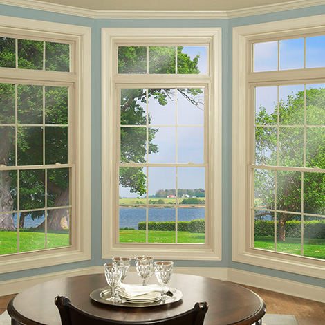 Browse Lansing Replacement Windows